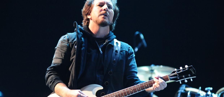 Każdy dzień z Pearl Jam. Polscy fani przygotowują akcję przed koncertem