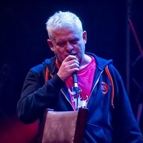 """Kazik i Kwartet ProForma prezentują klip do utworu """"Most"""""""