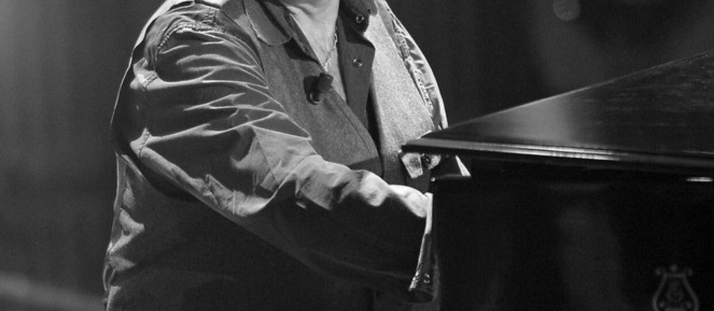 Keith Emerson nie żyje. Miał 71 lat