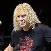 Keyboardzista Bon Jovi poinformował, że ma koronawirusa