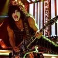 Kiss zapowiedział na 2019 największą trasę koncertową w karierze