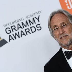 Kobiety dostają mniej nagród Grammy, bo się za słabo starają? Przewodniczący Akademii Nagraniowej tłumaczy się ze swojej wypowiedzi