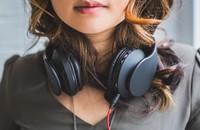 Kobiety związane z australijskim przemysłem muzycznym sprzeciwiają się molestowaniu. Napisały specjalny list