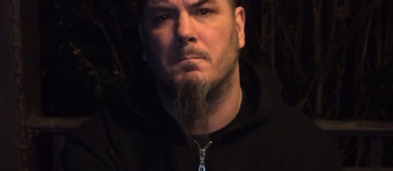 Kolejny koncert Down odwołany przez rasistowskie zachowanie Anselmo