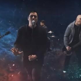 Koncert Breaking Benjamin we Wrocławiu odwołany