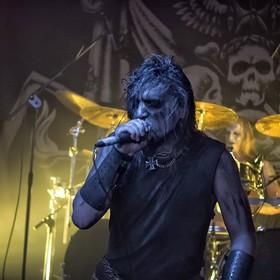 """Koncert Marduk w Rzeszowie jednak odwołany. """"Siła nacisków politycznych okazała się zbyt duża"""""""