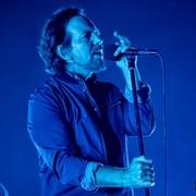 Koncert Pearl Jam oficjalnie przesunięty. Kiedy grupa wystąpi w Polsce?