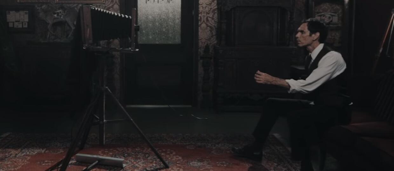 """Korn pokazał teledysk do utworu """"Insane"""""""