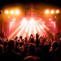 Koncerty odwołane z powodu koronawirusa