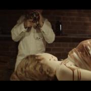"""Kreator o """"totalitarnym reżimie"""" w nowym klipie"""