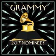 Kto jest nominowany do Grammy 2017?