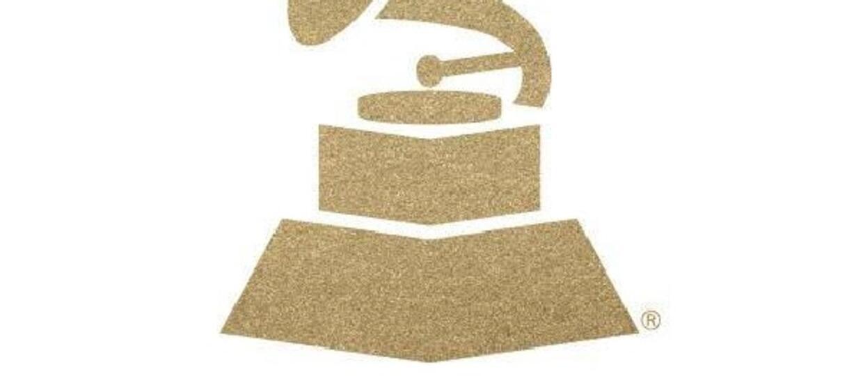 Kto wystąpi podczas Grammy Awards 2016?