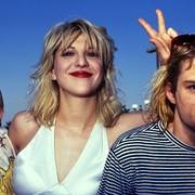 Które utwory Nirvany najbardziej lubi Courtney Love?