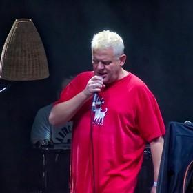Kult zapowiedział trasę koncertową bez prądu