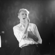 Kultowe płyty Davida Bowiego z drugiej połowy lat 70. ukazały się ponownie w zremasterowanych wersjach