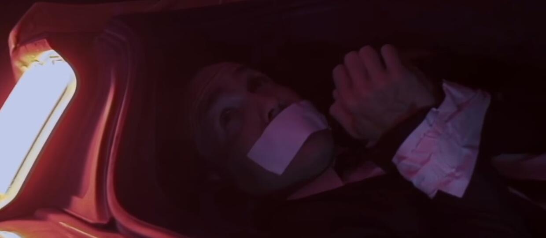 Lamy mordują Pete'a Wentza w klipie do nowego utworu Fall Out Boy