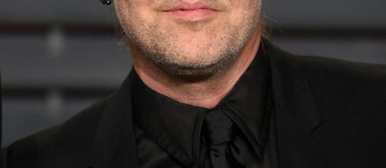 Lars Ulrich: Gdy Dave Lombardo i Charlie Benante deptali mi po nogach starałem się iść do przodu