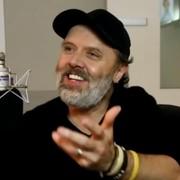 Lars Ulrich: Mam w swoim iPodzie 1600 riffów Metalliki
