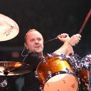 Lars Ulrich: Nie ma wielu nowych kapel, które mnie inspirują