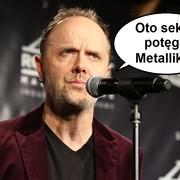 Lars Ulrich: Przejęcie przez Metallikę praw do jej nagrań zmieniło wszystko