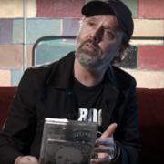 Lars Ulrich: Radiohead nigdy nie był mi szczególnie bliski