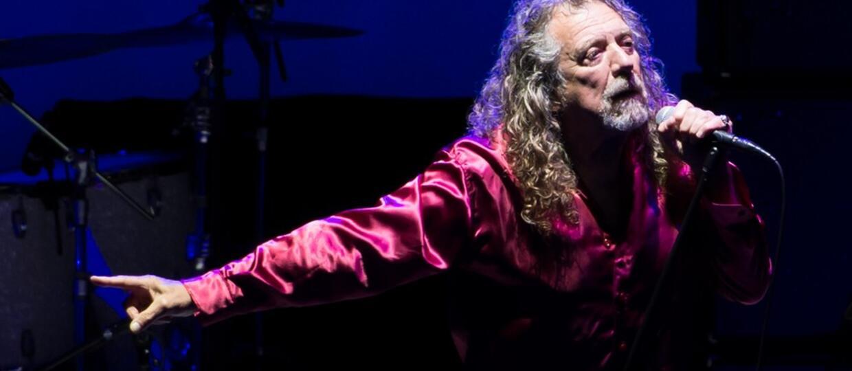 Led Zeppelin splagiatował XVII-wieczną kompozycję?