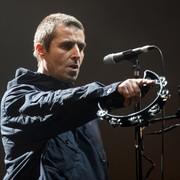 Liam Gallagher chciał reaktywować Oasis. Wyszło jak zwykle
