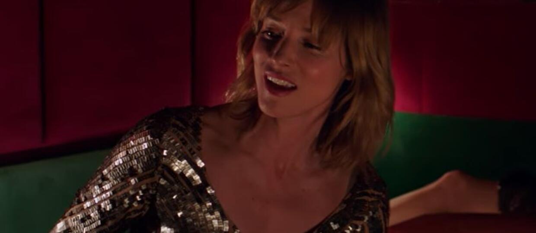 """Liam Gallagher opublikował teledysk do utworu """"Paper Crown"""" z aktorką z """"Resident Evil"""""""