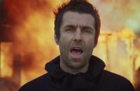 Liam Gallagher o nowej płycie
