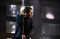 Liam Gallagher o swojej chorobie