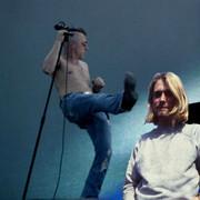 Lider Toola: Nirvana osiągnęła sukces, bo trafiła na właściwy moment