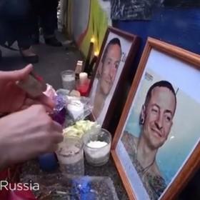 Linkin Park dziękuje fanom z całego świata w poruszającym wideo