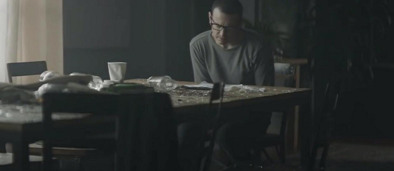 """Linkin Park pokazał klip do singla """"Heavy"""""""
