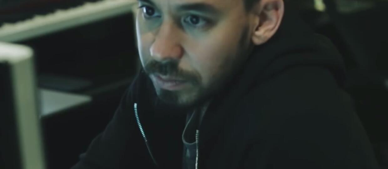 """Linkin Park pokazał tekst """"ciężkiego"""" singla z 7. albumu"""