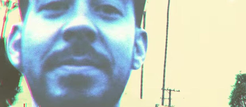 """Linkin Park stał się """"niewidzialny"""" w utworze z producentem Rihanny"""