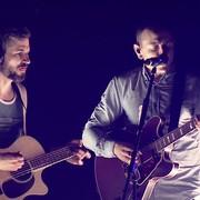 """Linkin Park udostępnił """"Sharp Edges"""" z najnowszej koncertówki"""