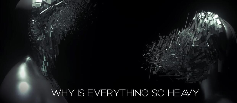 """Linkin Park udostępnił singiel """"Heavy"""" i zdradził szczegóły 7. płyty"""