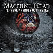 Machine Head nagrał utwór o Philu Anselmo?