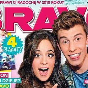 """Magazyn dla nastolatków """"Bravo"""" znika z polskiego rynku"""