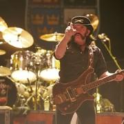 Majątek Lemmy'ego Kilmistera jest mniejszy niż Wam się wydaje