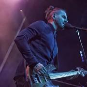 Mariusz Duda zakończył pracę nad płytą Lunatic Soul