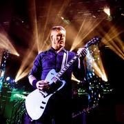 Mastodon, były gitarzysta Megadeth i inne gwiazdy stworzyły metalowy cover Fleetwood Mac [WIDEO]