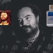 Max Cavalera: Piłem środek do dezynfekcji rąk