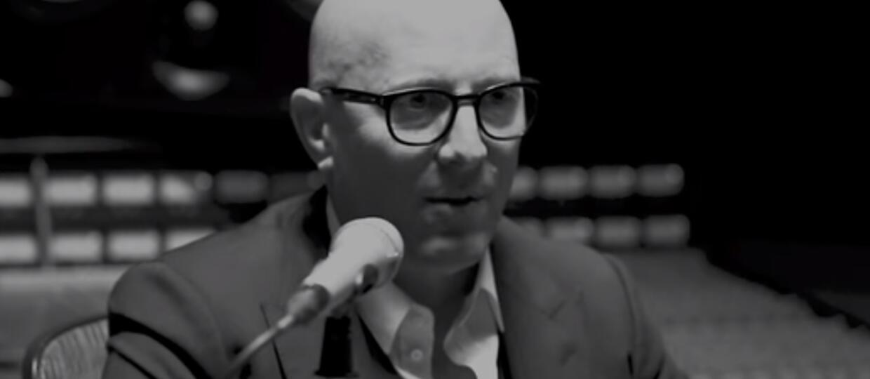 Maynard James Keenan: Dlaczego przez tyle lat nie nagrałem nic z Toolem
