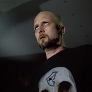 """Meshuggah """"odrodziła się w dysonansie"""""""
