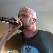 Meshuggah zapowiedziała wydanie 8. albumu