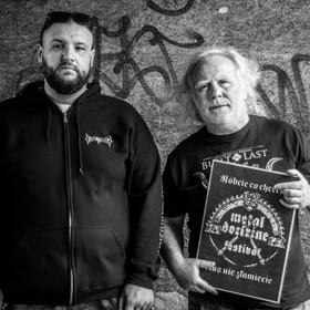 """Metal Doctrine Festival odwołany: """"nie odbyło się też bez jawnej niechęci ze strony polityków PiS"""""""