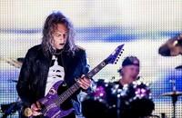 """Metallica udostępniła kolejne wideo z orkiestrą symfoniczną. Sprawdźcie """"Moth Into Flame"""""""