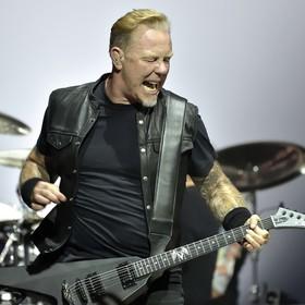 Metallica w Biedronce. Winyle powracają do supermarketów