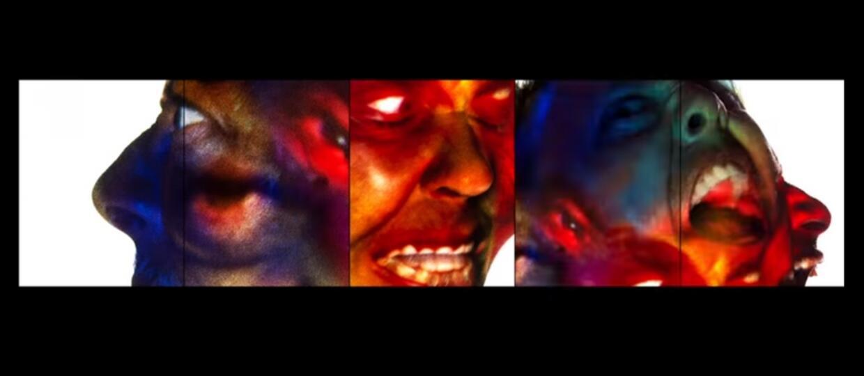"""Metallica w zapowiedzi wideo do """"Hardwired…To Self-Destruct"""""""